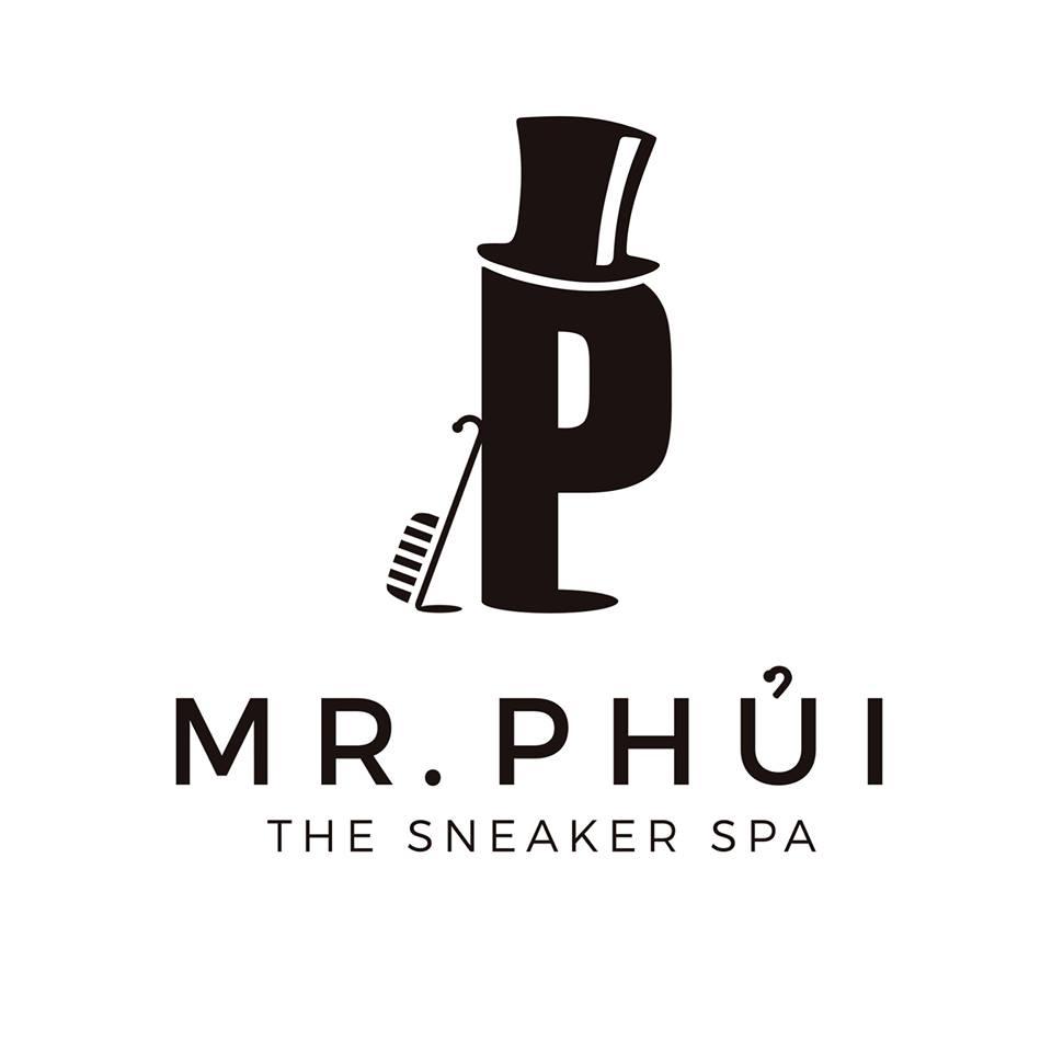 Mr Phủi