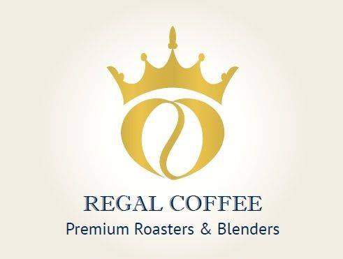 Regal Coffee