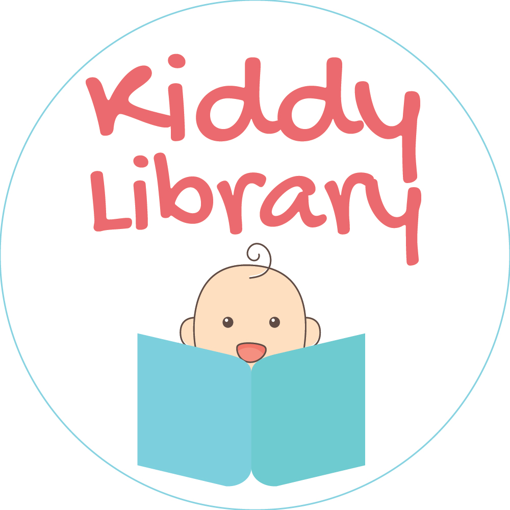 Kiddy Library