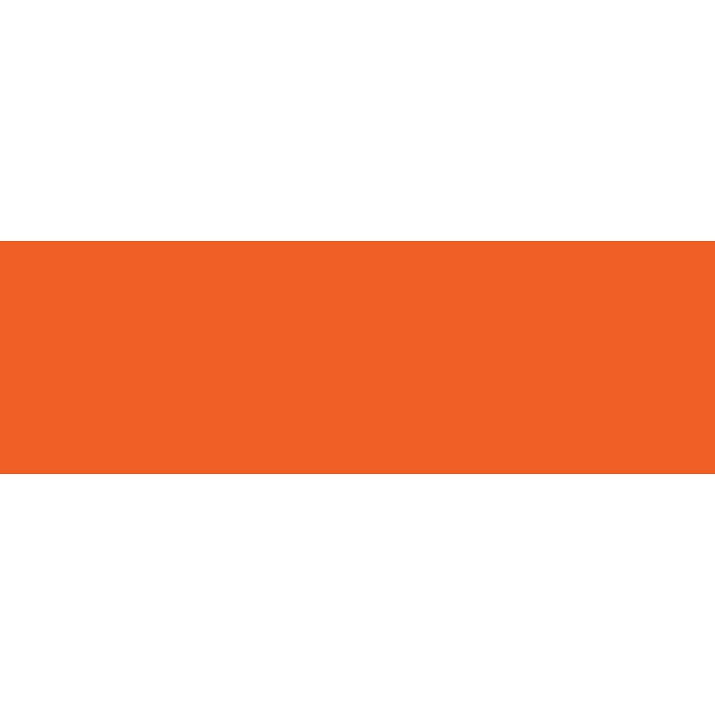 Azaudio
