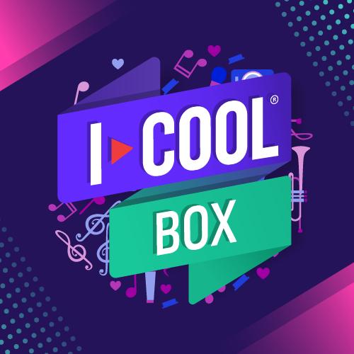 ICOOL BOX