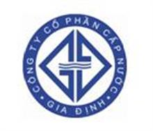 logo-merchant