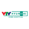 VTV-Hyundai Home Shopping