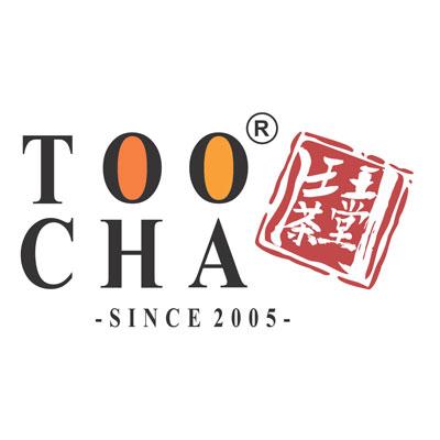 TooCha