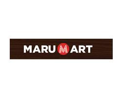 Marumart