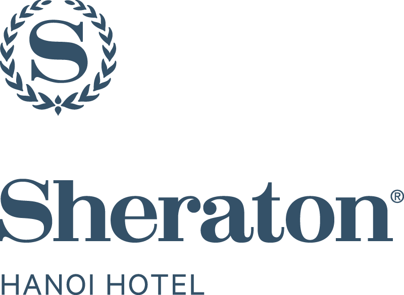 Sheraton Restaurants