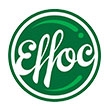 Effoc coffee