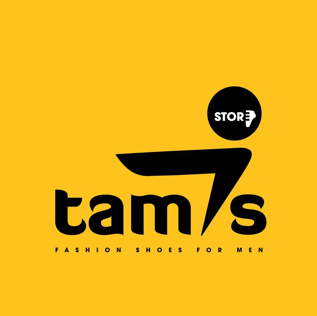 Giày dép nam Tamis